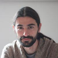Dr. Ander Achotegui (CREAF-CSIC) : Post-doc