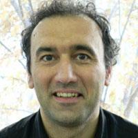 Dr. Jordi Sardans (CREAF-CSIC) : CREAF Research Scientist I3