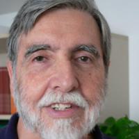 Prof. Jaume Terradas Serra (CREAF) : UAB Professor