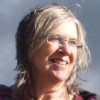 Sue Owen : GEU Associate Researcher