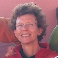 Dra. Anna Àvila Castells (CREAF) :  CREAF Research Scientist