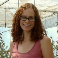Dr. Catherine Preece (CREAF-CSIC) : Postdoctoral Marie Curie fellow