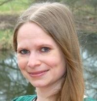 Lena Muffler : PhD student