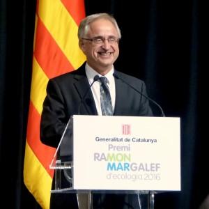 Foto: Josep Queralt (c)