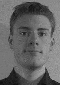 Dr. Marc Peaucelle (CREAF-CSIC) : Post-doc