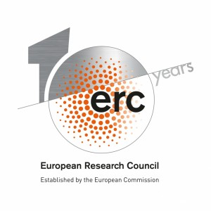 10-years ERC_LOGO_WHITE1-300x300