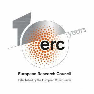 10-years ERC_LOGO_WHITE1-300x300