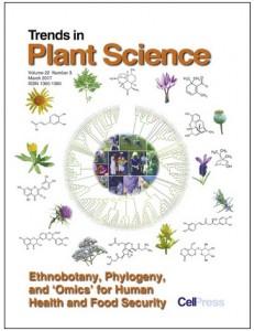 Valles_et al_Trends Plant Sci_2017_cover