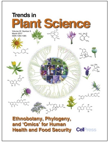 ethnobotanical research papers This book provides essential guidelines for conducting ethnobotanical research and collecting plant specimens among the topics covered: protocols related to initiating and conducting fieldwork.
