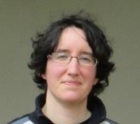 Dr. Mónica Ladrón de Guevara (CREAF-CSIC) : Post-doctoral Marie Curie fellow