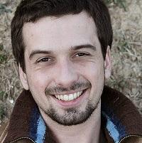 Albert Bach (ICTA-GEU) : PhD student