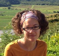 Dr. Sara Marañón Jiménez : Postdoctoral Marie Curie fellow