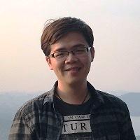 Bang-Xiao Zheng (CREAF-CSIC) : PhD student