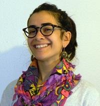Dr. Débora di Francescantonio : Post-doc