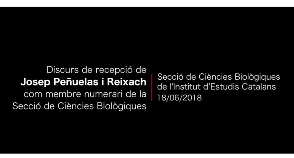 Caratula_Discurs IEC