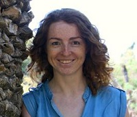 Dr. Sandra Nogué : Associate Researcher in Global Ecology Unit (CREAF-CSIC)