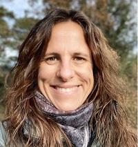 Patrícia Campdelacreu : PhD Student
