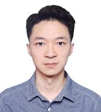 Fan Yang : PhD Student