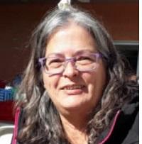 Susana Silvestre : PhD Student