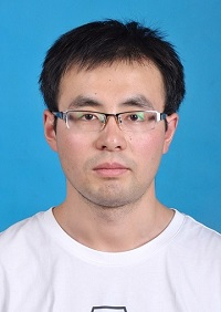 Jiuying Pei : PhD Student