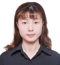 Qi Wang : PhD Student